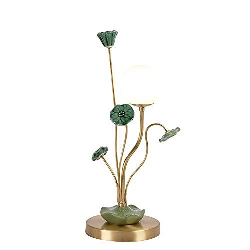 grön byrå ikea