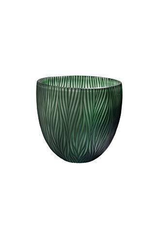 Sompex 34831 Dinah Vase Large Vert