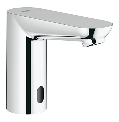 Grohe GROHE Swift