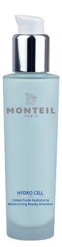 Mont Hydro Moist Beauty Emuls 50ml