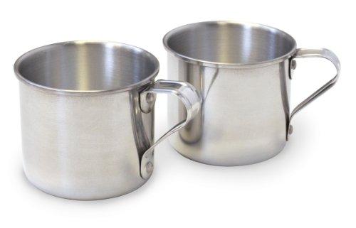 small Stan Sport Aluminum Cup