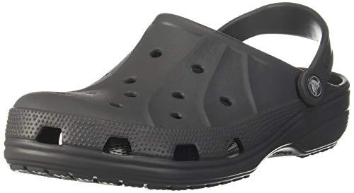 Crocs Ralen Clog Senior