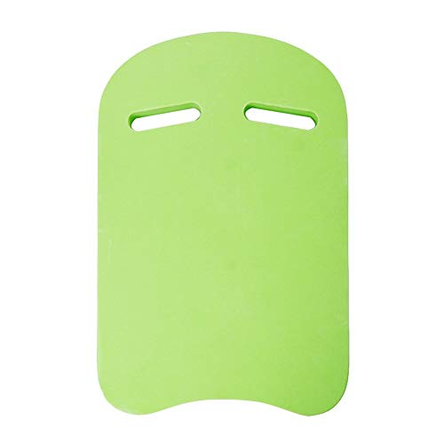 1 Stück schwimmendes Schaumstoff-Board in U-Form für Schwimmanfänger, Poolzubehör