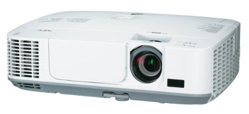 NEC M311W Projektor