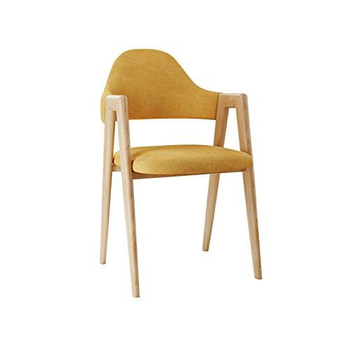 WPJDZ ijzeren eetkamerstoel bureaustoel bureaustoel stoel stoel stoel stoel stoel make-up stoel restaurant stoel computer bureaustoel meerdere kleur 45 * 45 * 80cm