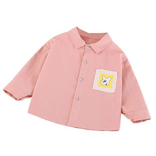 YIWAWQIAN Jungen Shirtkinderkleidung Junge Schnittmuster kinderkleidung fub kinderkleidung etsy kinderkleidung kinderkleidung Nähen Care kinderkleidung