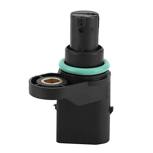 Akozon sensor voor krukas positie geschikt voor 1-serie 2003-2013 12147503140