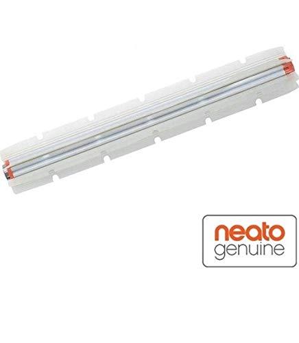 Neato Robotics Botvac XXL-tapijtborstel