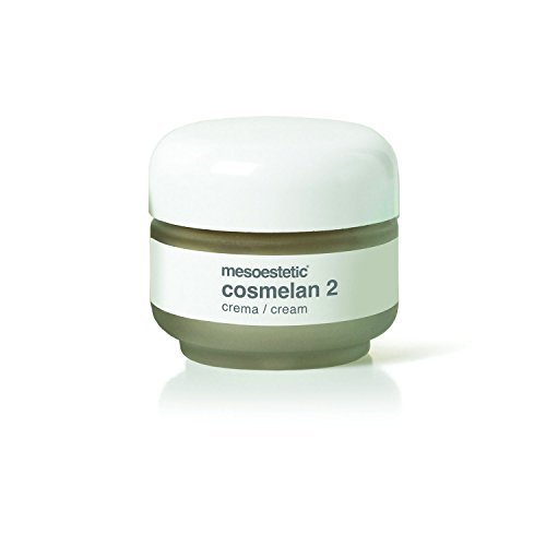 Mesoestetic Cosmelan 2 Maintenance Depigmentation Cream 1.06 fl oz. by Mesoestetic