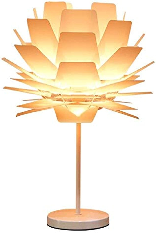 Mode Modische Minimalistische Acryl Folding LED Schreibtisch Lampe Nachtlicht DIY Verformbare HitzeBestendige Dekoration Vorhanden Schlafzimmer Wohnzimmer Geschenk Tisch Originalitt