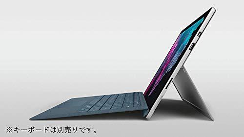 マイクロソフト『SurfacePro6』