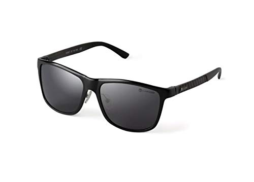 montature occhiali vista 2020 migliore guida acquisto