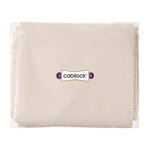 cabilock GY36TBJG18FC04E50SYSLDE