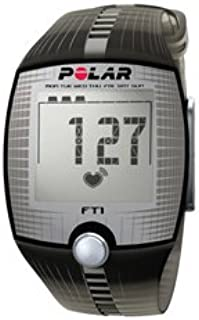 polar t61 coded