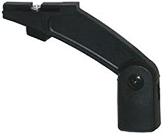 Sennheiser Lock-On Stand Adapter for MD421, MD421 II Microphones