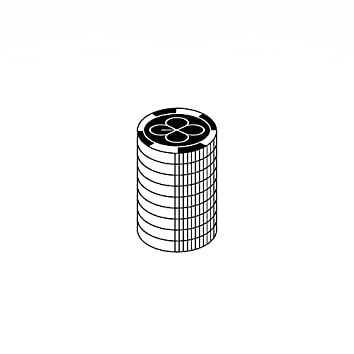 LOTTO - The 3rd Album Repackage