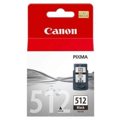 2969B001 Canon Pixma MP240 Cartucho de Tinta negro