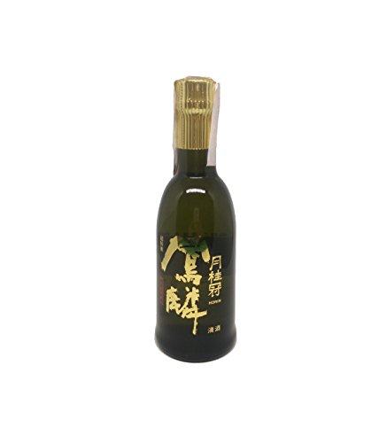 Sake Horin Junmai Daiginjo - Gekkeikan 300ml