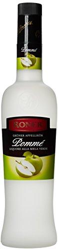 Pomme' Roner Liquore, Cl 70