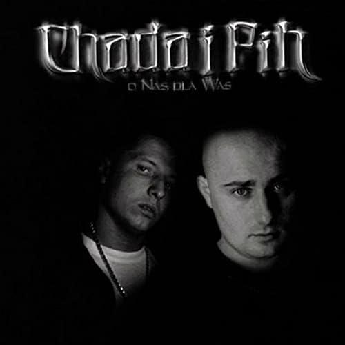 Chada & PIH