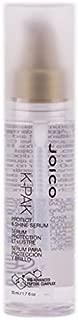 Joico K-PAK Protect & Shine Serum 1.7 oz (Pack of 2)