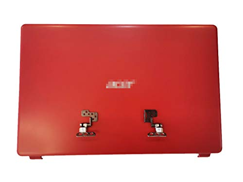 Ersatz für Acer Aspire 3 A315-42 A315-54 A315-42G A315-54K Top LCD Back Cover und Scharniere