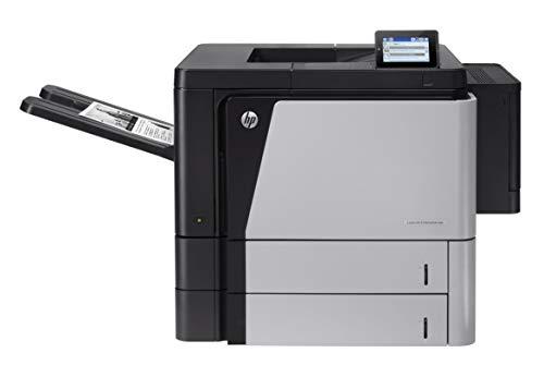 CZ244A impresora