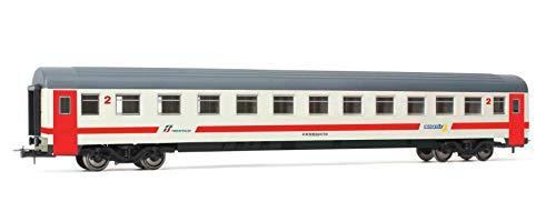 Lima- Model Railway rotabile, HL4042
