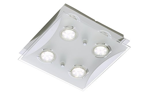 Briloner Leuchten Plafondlamp