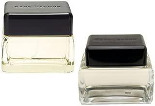 Marc Jacobs By Marc Jacobs For Men. Gift Set ( Eau De Toilette Spray 4.2 Oz + Aftershave Lotion 4.2 Oz).