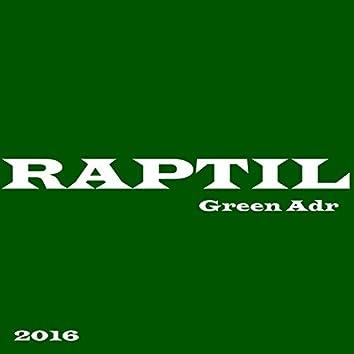 Raptil