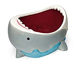 Shark Themed Gifts for Anyone Who Love The Coolest Predators in the Oceans 25