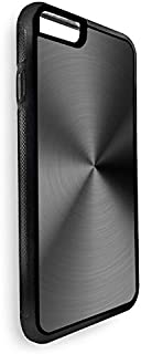 Cover of Apple iPhone 6s from decalac for Accessories for Mobile, strong rubber absorbs the shocks BK-CVT-IP6s-0085