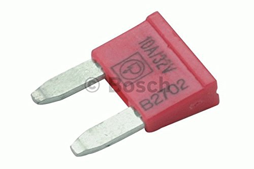 Bosch 1 987 529 030 Coupe-Circuit