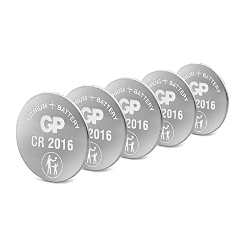 Batería Bq Aquaris M5  marca GP Batteries