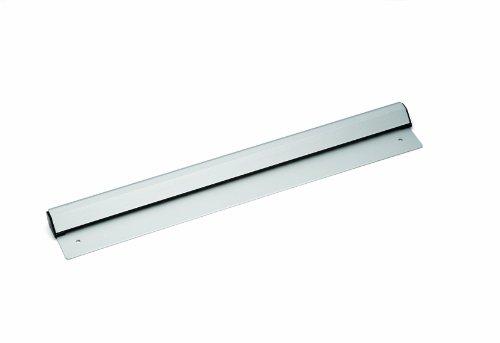 Aluminium Tab Grabber Order Rack 122cm (48') - Pack Size: Single