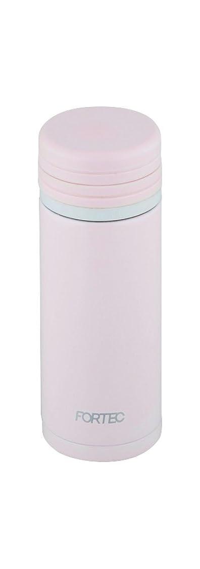 モジュールおもてなし没頭する和平フレイズ スリムマグボトル200ml ピンク フォルテック?パーク RH-1250