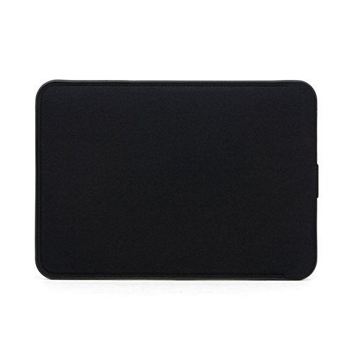 Incase Tasche Icon Sleeve Hülle für Apple MacBook Pro 13,3