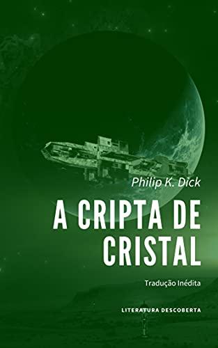 A Cripta de Cristal
