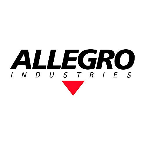 Allegro Industries 9401‐20 Deluxe Manhole Lid Lifter