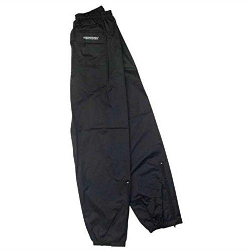 Germot Dundee Thermohose, Farbe schwarz, Größe L