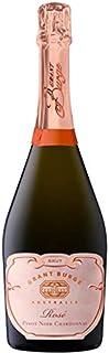 Grant Burge Nv Sparkling Pinot Noir Chardonnay Rose Nv Sparkling Pinot Noir Chardonnay Rose Bottle 750mL Case of 6