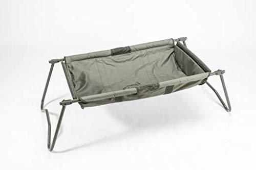 Nash Tackle Carp Cradle Monster T0081