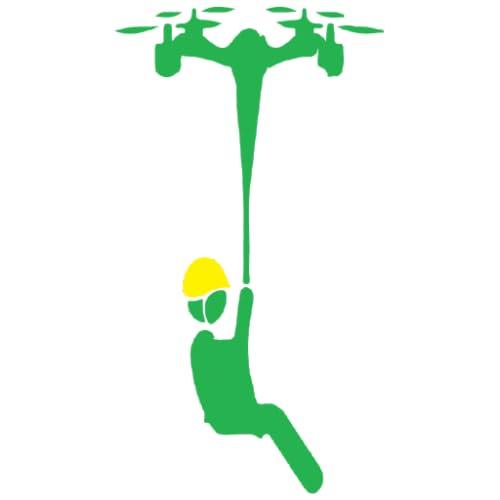 Jobs Drones