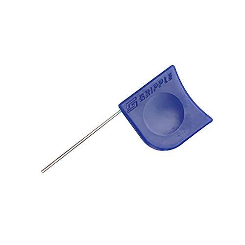 Gripple Release Pin Tool Setting Key Adjustment Tool
