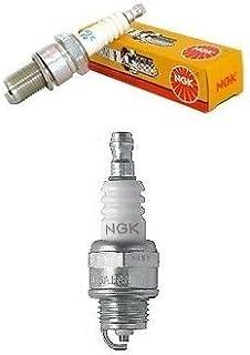 NGK New OEM Spark Plug Echo Mantis BPM8Y 15901019830 2 Cycle Motor Engine