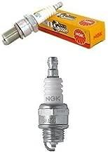 New OEM NGK SPARK PLUG Echo Mantis BPM8Y 15901019830 2 Cycle Motor Engine