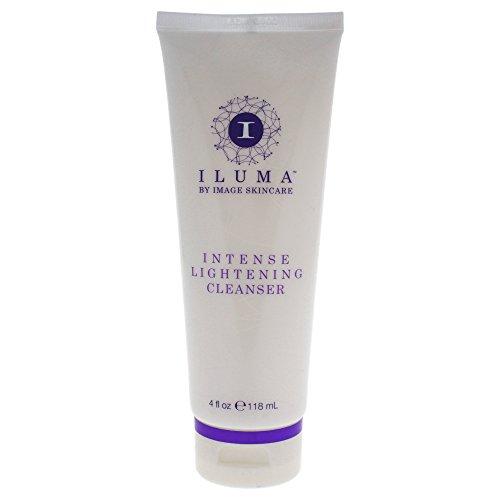 IMAGE Skincare Iluma Intense Lightening Cleanser, 4 oz