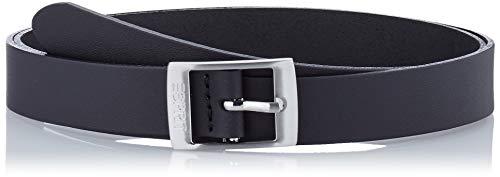 Esprit Accessoires Damen 990EA1S301 Gürtel, Schwarz (Black 001), 6651 (Herstellergröße: 95)