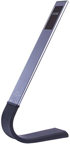 Luxe Cordless Eye Friendly LED Desk Lamp